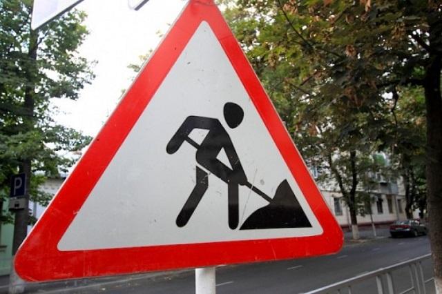 ЕАО отстает по реализации дорожного нацпроекта