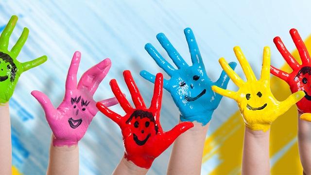 План мероприятий, посвященных празднованию Дня защиты детей в ЕАО