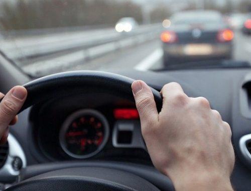 Народные инспекторы получат право штрафовать водителей