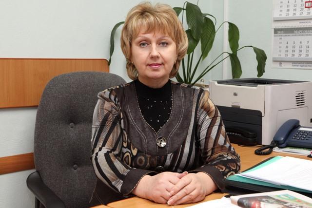 Парламентарии ЕАО проголосовали за досрочное прекращение полномочий депутата Веры Тарасенко