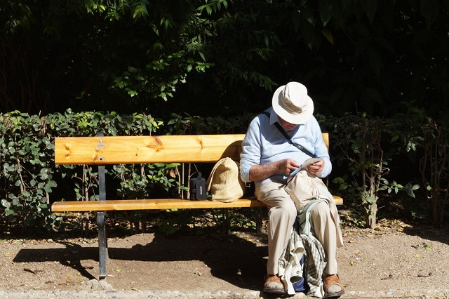 Скворцова назвала повышение пенсионного возраста залогом молодости