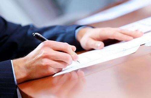 Петиция против повышения пенсионного возраста собрала уже 1,3 млн подписей