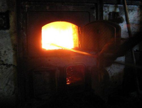 В ЕАО снова начались проблемы с углем