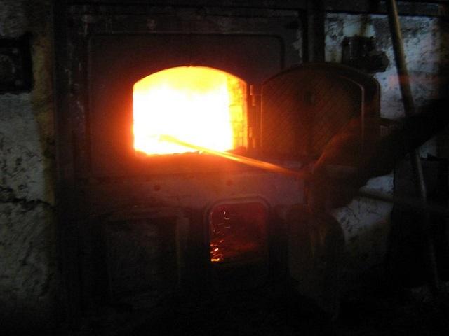 Теплоснабжение в п. Приамурский ЕАО восстановлено