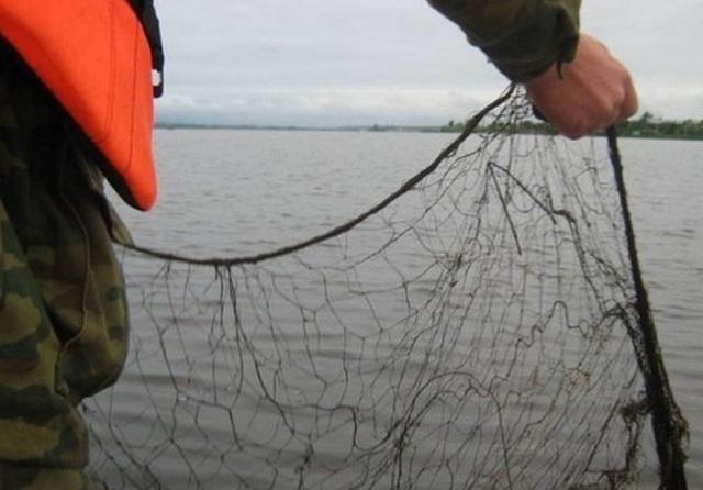 За рыбалку в ЕАО жители Китая отправились в колонию