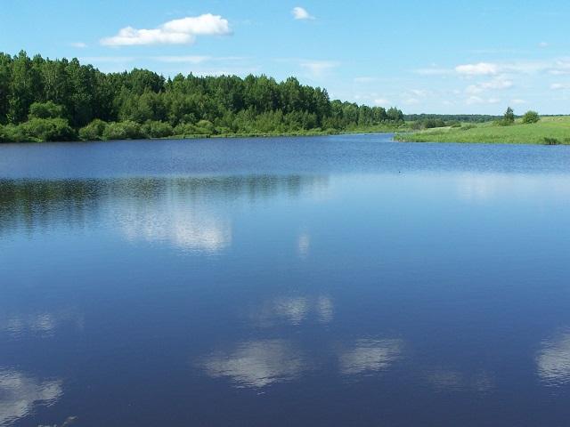 Патрульные группы будут контролировать водные объекты ЕАО
