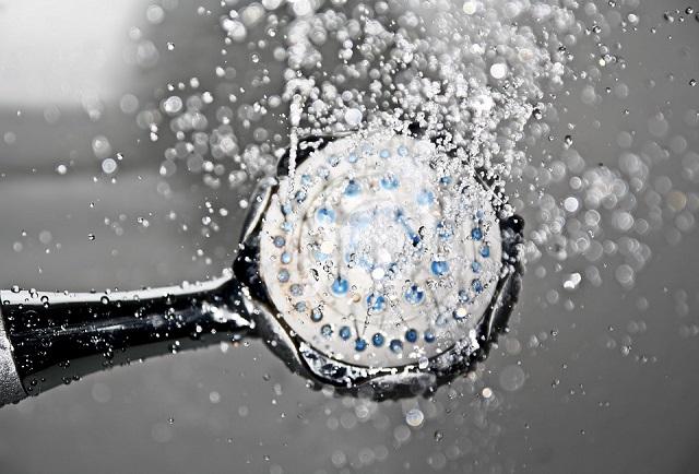 Горячую воду в Биробиджане отключат в мае, июне и августе