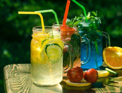 Сердечники могут получить дополнительные выходные в жару