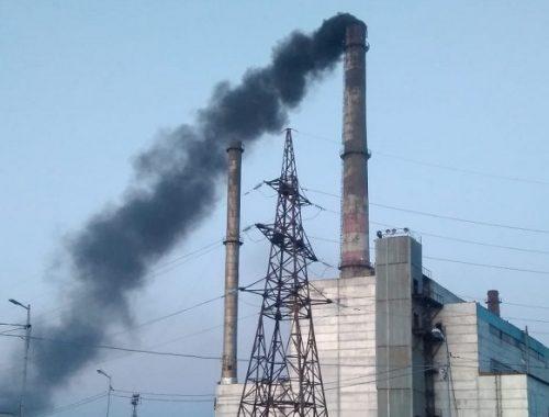 Владимир Владимирович, помогите газифицировать ЕАО!