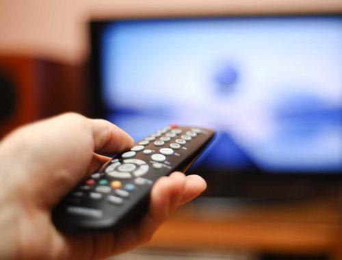 Горячая линия по вопросам перехода на цифровое телевещание создана в ЕАО