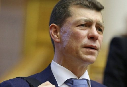Глава Минтруда предрек рост зарплат россиян предпенсионного возраста