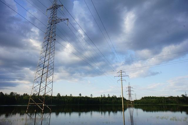 В ЕАО энергетики проводят внеплановые рейды