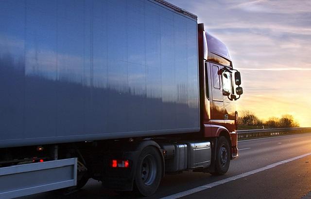 Владелец грузовика возместит ущерб, причиненный трассе в ЕАО