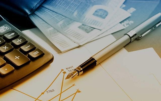 Финансисты и страховщики зарабатывают больше всех в ЕАО