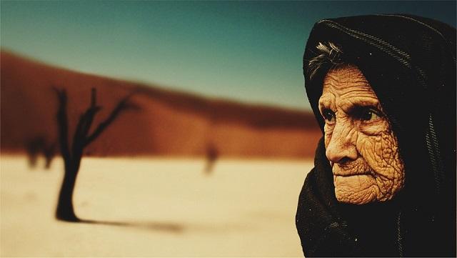 Госдума отказалась запретить новое повышение пенсионного возраста
