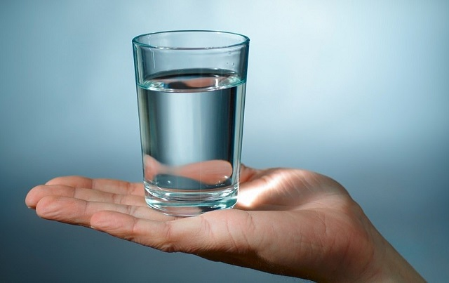 ЕАО заняла второе место в ДФО по качеству питьевой воды