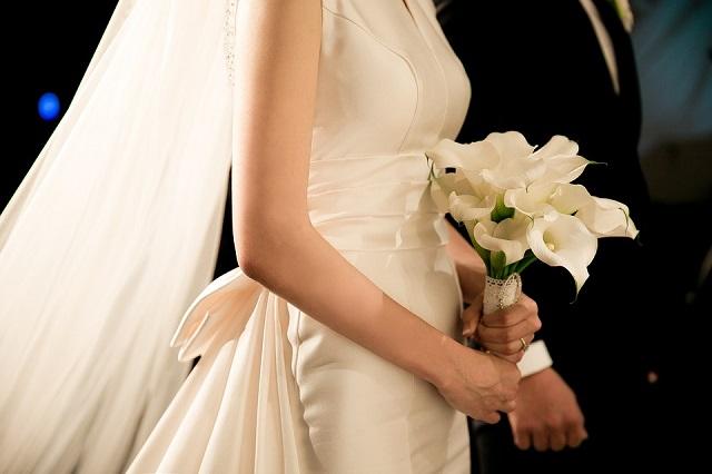 Госдума приняла закон о праве россиян выбирать дату регистрации брака