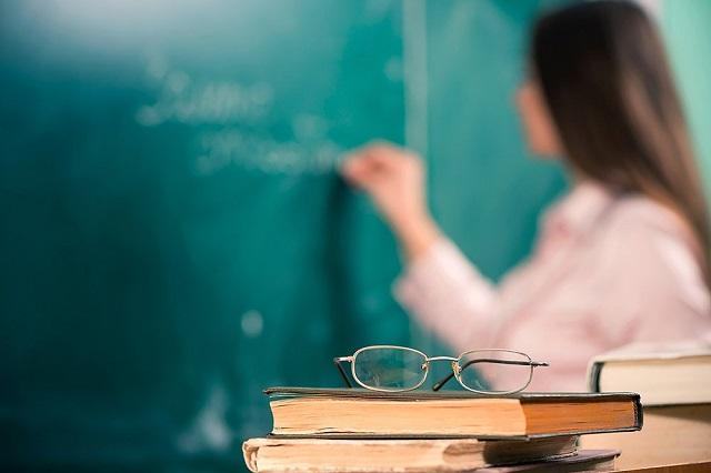 Летние школьные каникулы на Дальнем Востоке хотят продлить до октября