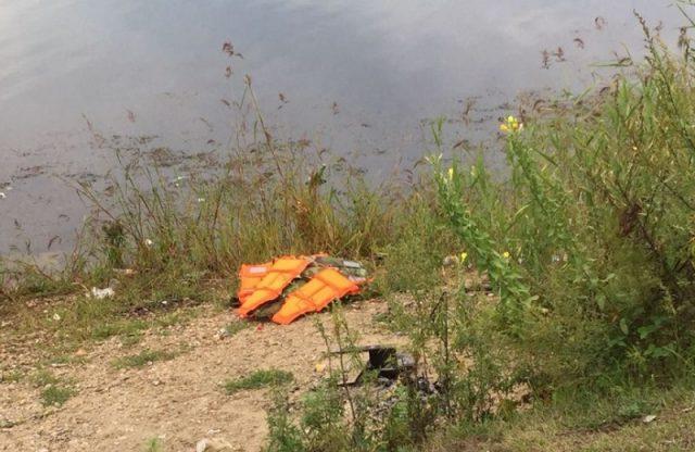 Без спасательных жилетов и в нетрезвом виде: биробиджанцы продолжают подвергать себя опасности