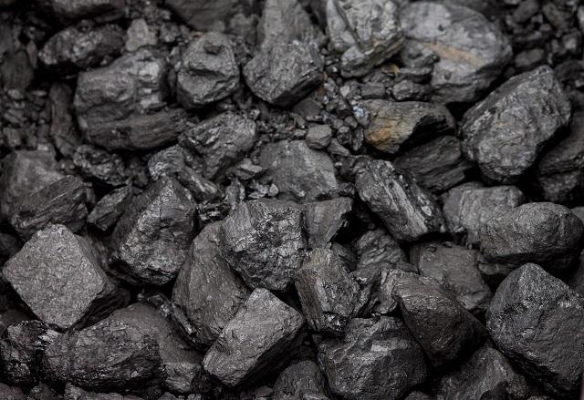 Запас угля в котельных с. Валдгейм не соответствует нормативам