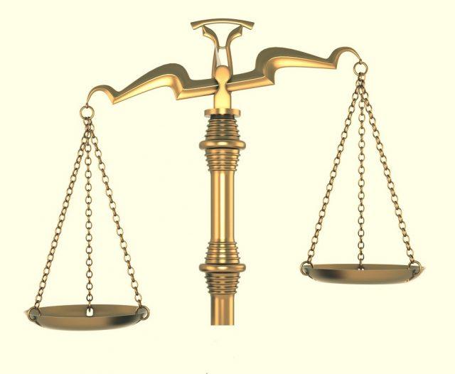 Везение вместо законности торжествует в ЕАО!