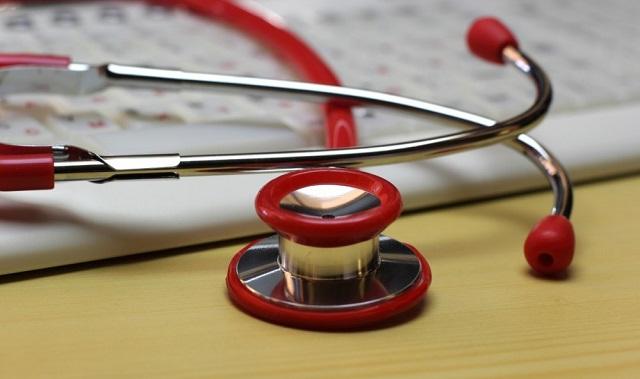 Необходимое медицинское оборудование отсутствует в одной из больниц ЕАО