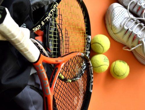 Самостоятельные занятия спортом не пользуются популярностью в ЕАО