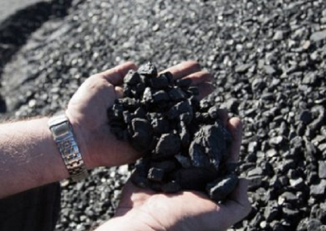 Техникум в ЕАО может замерзнуть зимой из-за нехватки угля