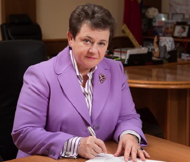 Экс-губернатору Владимирской области посоветовали уехать в ЕАО