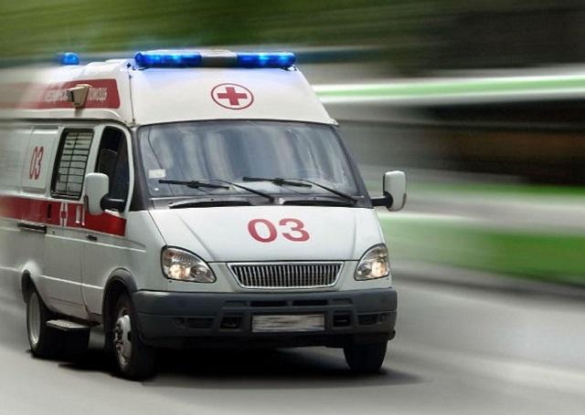 Во время эвакуации скончалась воспитатель биробиджанского детсада № 24