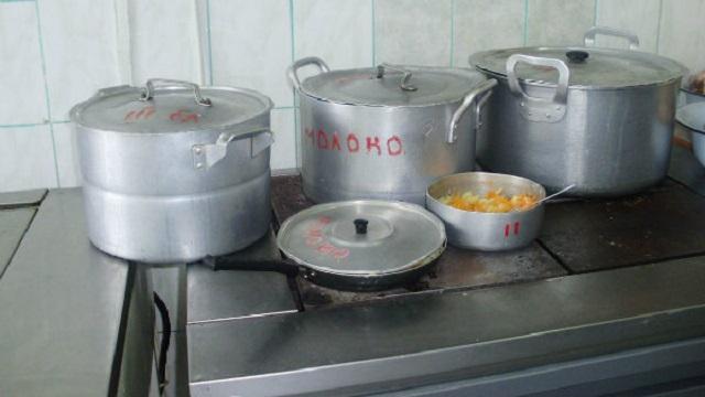 Рост цен на школьные завтраки обоснован — мэрия Биробиджана