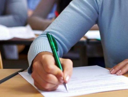 В Биробиджане более 300 иностранцев незаконно получили сертификат о владении русским языком