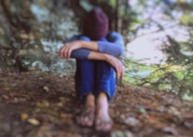 В ЕАО продолжаются поиски подростка: обследовано 28 километров