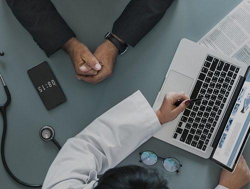 До конца года все больницы и амбулатории ЕАО подключат к скоростному интернету
