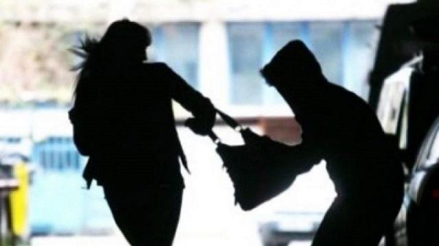 За кражу дамской сумки биробиджанцу грозит семь лет тюрьмы