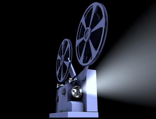 Первый кинозал, поддержанный Фондом кино, откроется в ЕАО