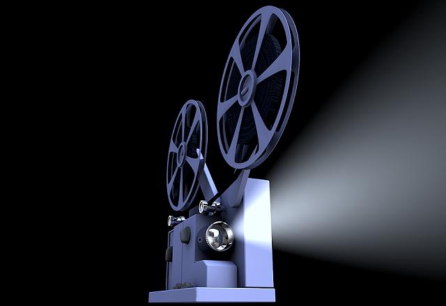 В Госдуме предложили использовать плохое российское кино для наказания