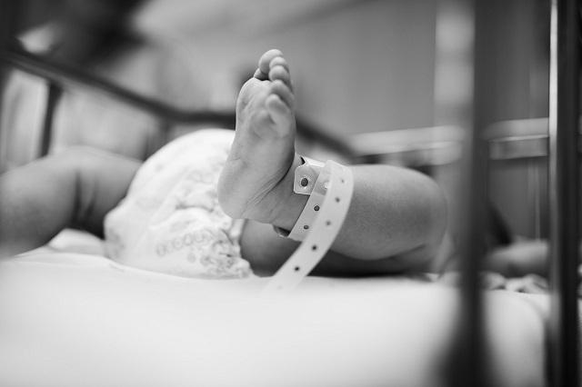 В ЕАО снизился уровень младенческой смертности