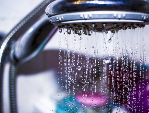 В Биробиджане десять должников останутся без горячей воды