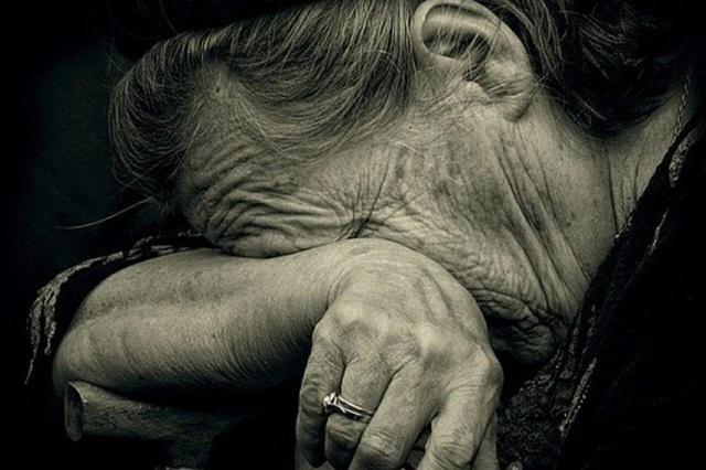 Проверка счетчика на воду обошлась старушке из ЕАО в 45 тысяч рублей