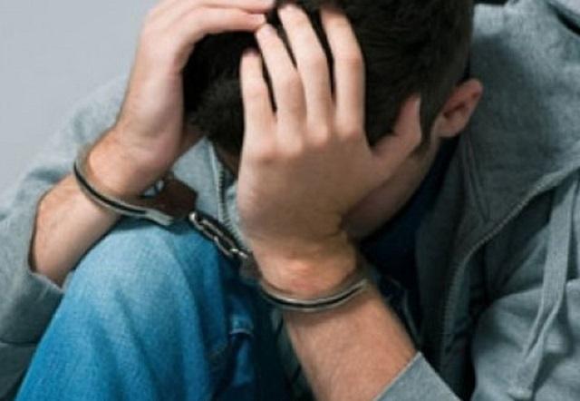 Житель ЕАО девять лет скрывался от правосудия