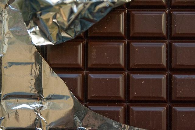 Эксперты назвали самый вкусный шоколад