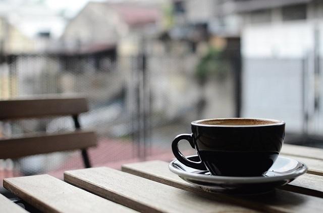 Кафе «Осень», в котором отравились 20 человек, подвергнуто максимальному наказанию