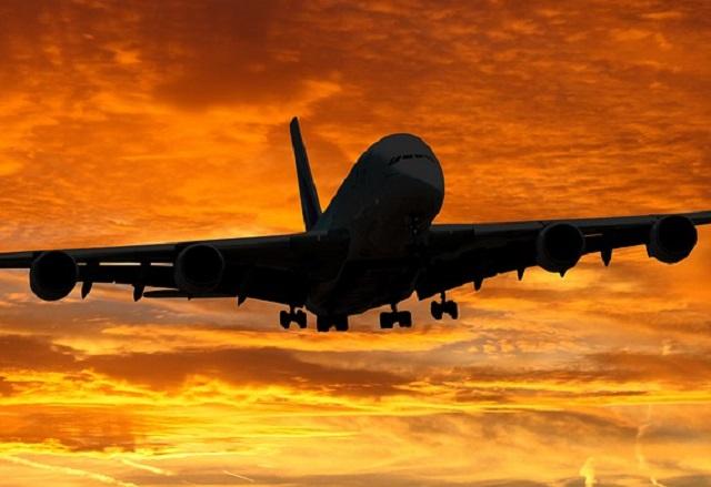 Более 20 человек пострадали в результате ЧП с самолетом в Подмосковье