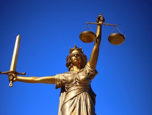 Высокопоставленный чиновник из ЕАО предстанет перед судом