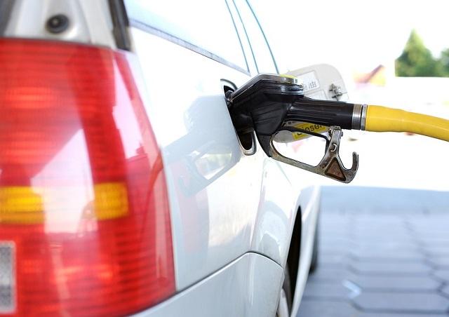 Ситуацию с бензином прокомментировали в правительстве ЕАО