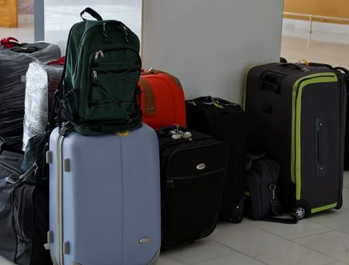 Многодетные семьи получили льготы на авиабилеты