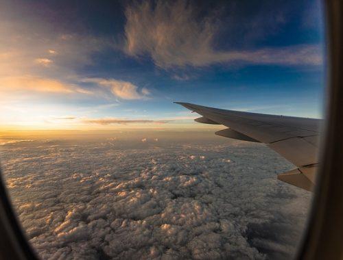 Льготные авиабилеты на Дальнем Востоке раскупили за несколько часов