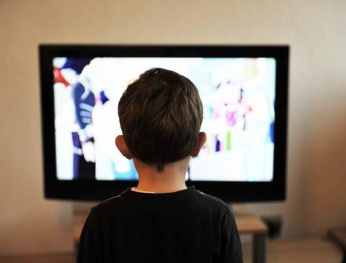 Переход на цифровое ТВ в России обошелся в 167,5 млрд рублей