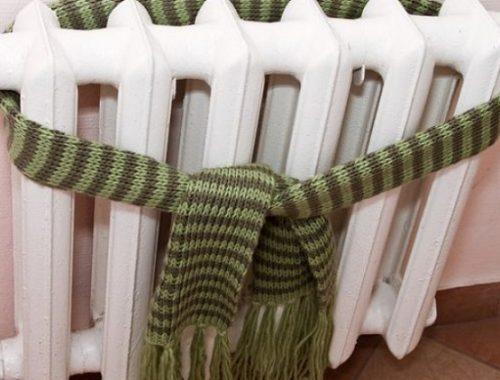 Холодно в домах жителей Облучья: в парокотельной закончился мазут